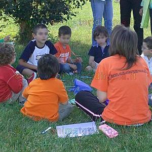Feste per Bambini Roma   Animazione compleanno gonfiabili